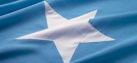 الصراع السياسى فى الصومال: الاستعمار والبعد التاريخي