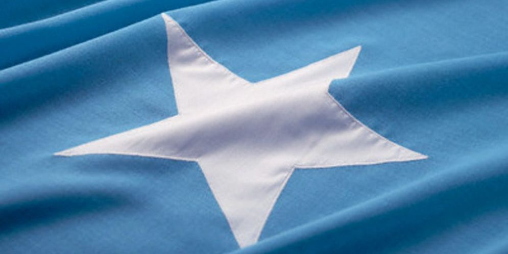 الصومال تستدعي بعثتها الدبلوماسية في الخرطوم للتشاور