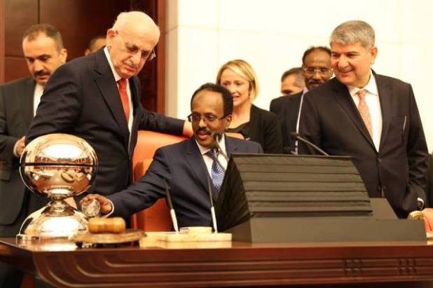 farmajo-turkey-4