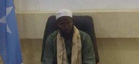 مأزق الحكومة في قضية الشيخ مختار روبو