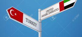 الإمارات وتركيا تتنافسان في الصومال