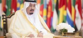 القمة السعودية الأفريقية القادمة (قراءة مُستقبلية)