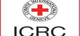 الصليب الأحمر الدولى: 4 متطوعين بين قتلى إنفجار مقديشو
