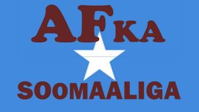 AFSOOMAALI