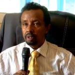 Hantidhawraha-Guud-ee-Qaranka-Somaliland