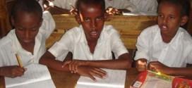 مشكلة الأمية في الصومال : الأسباب وطرق العلاج