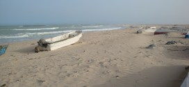 ميناء هوبيو وأهميته الإستراتيجية في ظل التنافس على موانئ الصومال