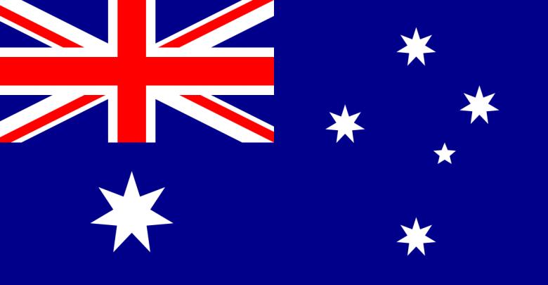 استراليا٢
