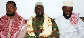 السياسة الصومالية ورؤية الإسلاميين