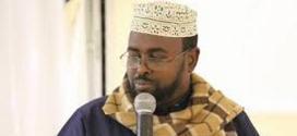 السلطات في صوماليلاند تطلق سراح زعيم قبلي بعد يومين من الاعتقال