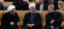 ألا بُعداً لنظام طهران
