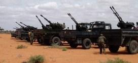 تحذيرات من اندلاع حرب مفتوحة وعودة الجماعات الجهادية في شمال الصومال