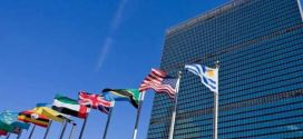 الأمم المتحدة: احترام حقوق الإنسان أمر حيوي للانتخابات المقبلة في الصومال
