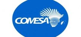 الصومال تنضم إلى السوق المشتركة لشرق وجنوب إفريقيا (الكوميسا)