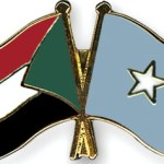 Flag s-Sudan-Somalia_0