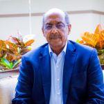Dr. Ali Issa Abdi w