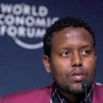 arabstoday-صومال