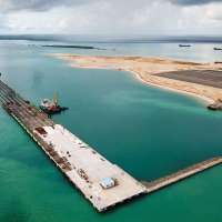 lamu-port-construction