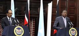 الظنون والحقائق في الأزمة الدبلوماسية الطارئة بين كينيا والصومال.. تحليل أولي