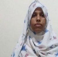 Afreen-Begum-somalia-265x198