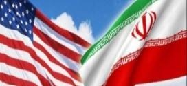 ماذا ينبغي أن يكون موقف الصومال في حال نشوب حرب بين إيران والولايات المتحدة؟