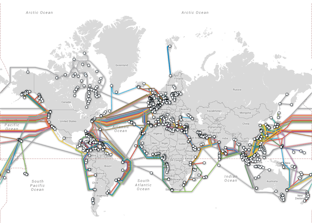 151104-submarine-cables-internet-world-map