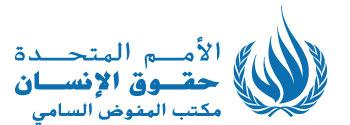 logo-print-ar