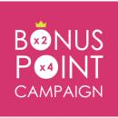 l_e_point_82