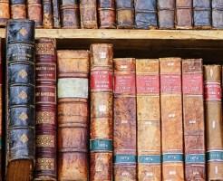 book-1202433_640
