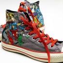 shoe-1433925_640
