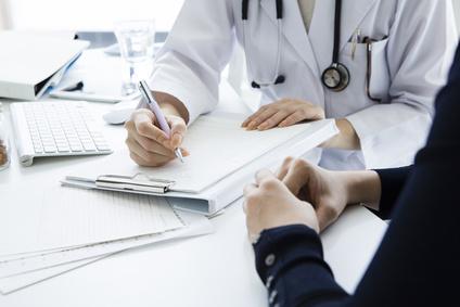 潰瘍性大腸炎の治療