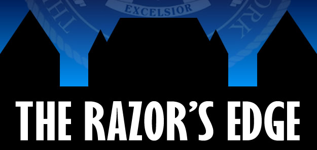 Razors_Edge_Article