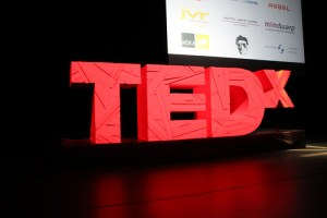 how to organize tedx