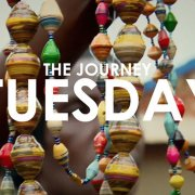 The Journey (episode 3 of 6) [VIDEO]