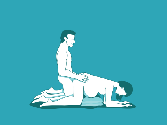 sexposition_bendingover_4x3
