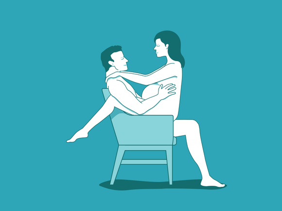sexposition_chair_4x3