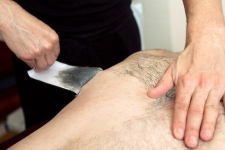 Male-Waxing_thumb