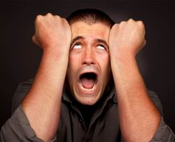 man-screaming-pain-istock-600