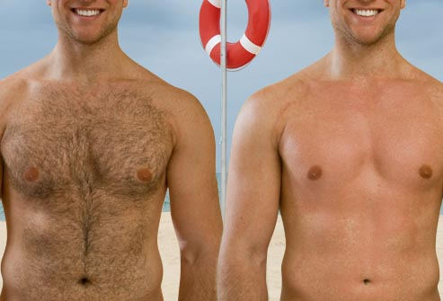 Back-and-chest-waxing-Back-and-chest-waxing-product-for-men