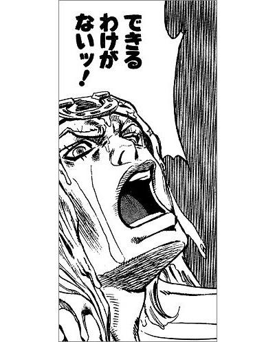 gazou_0389