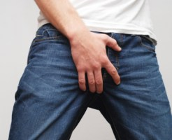 groin-itch