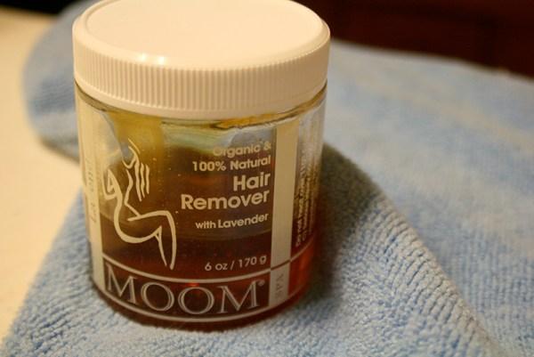 http://estatemade.com/blog/girl-secrets/girl-secrets-alternative-method-for-hairless-underarms