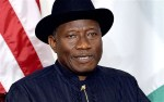 EFCC Traces $20bn Missing Oil Cash To Jonathan's Campaign