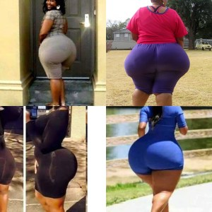Which Of These Bums Is Fake?