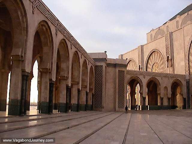 08-1729-mosque-casablanca-morocco