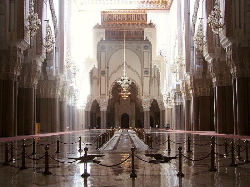 hassan_2_mosque