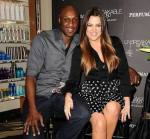 Khloé Kardashian And Lamar Odom Divorce Settlement Finally A Done Deal