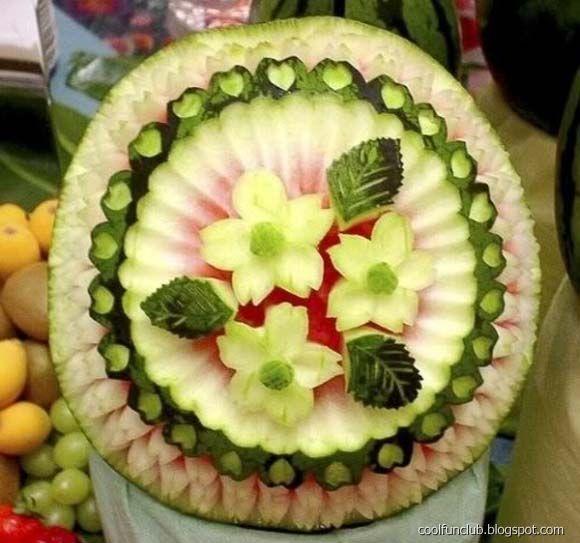 melon-art-02