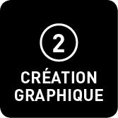 creation-graphiquev2
