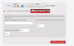 banorte-checkout-woocommerce